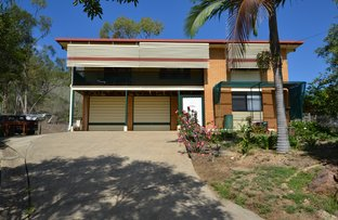 Picture of 12 Perriman St, Gracemere QLD 4702