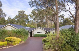 Picture of 9 Timber Court, Cowaramup WA 6284