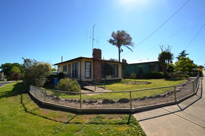 Picture of 36 Heywood Crescent, SEYMOUR VIC 3660