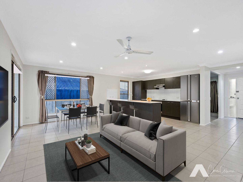 34 Cedarwood St, Berrinba QLD 4117, Image 1