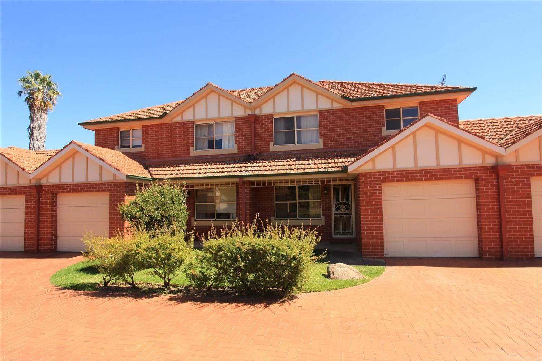 19/11 Crampton Street, Wagga Wagga NSW 2650, Image 0