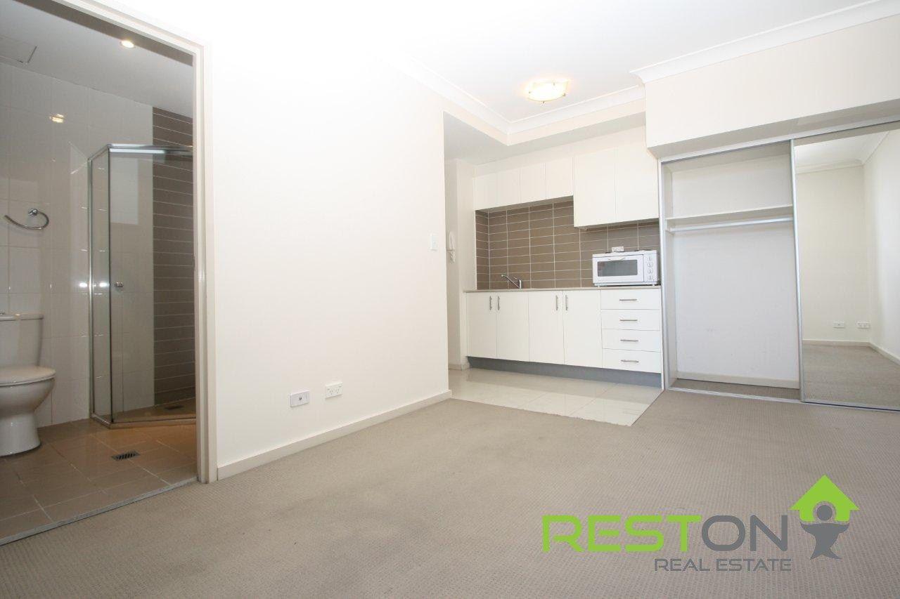 63B/286-292 Fairfield Street, Fairfield NSW 2165, Image 1