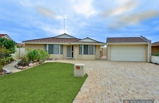 Picture of 4 Mardan Court, Silver Sands WA 6210