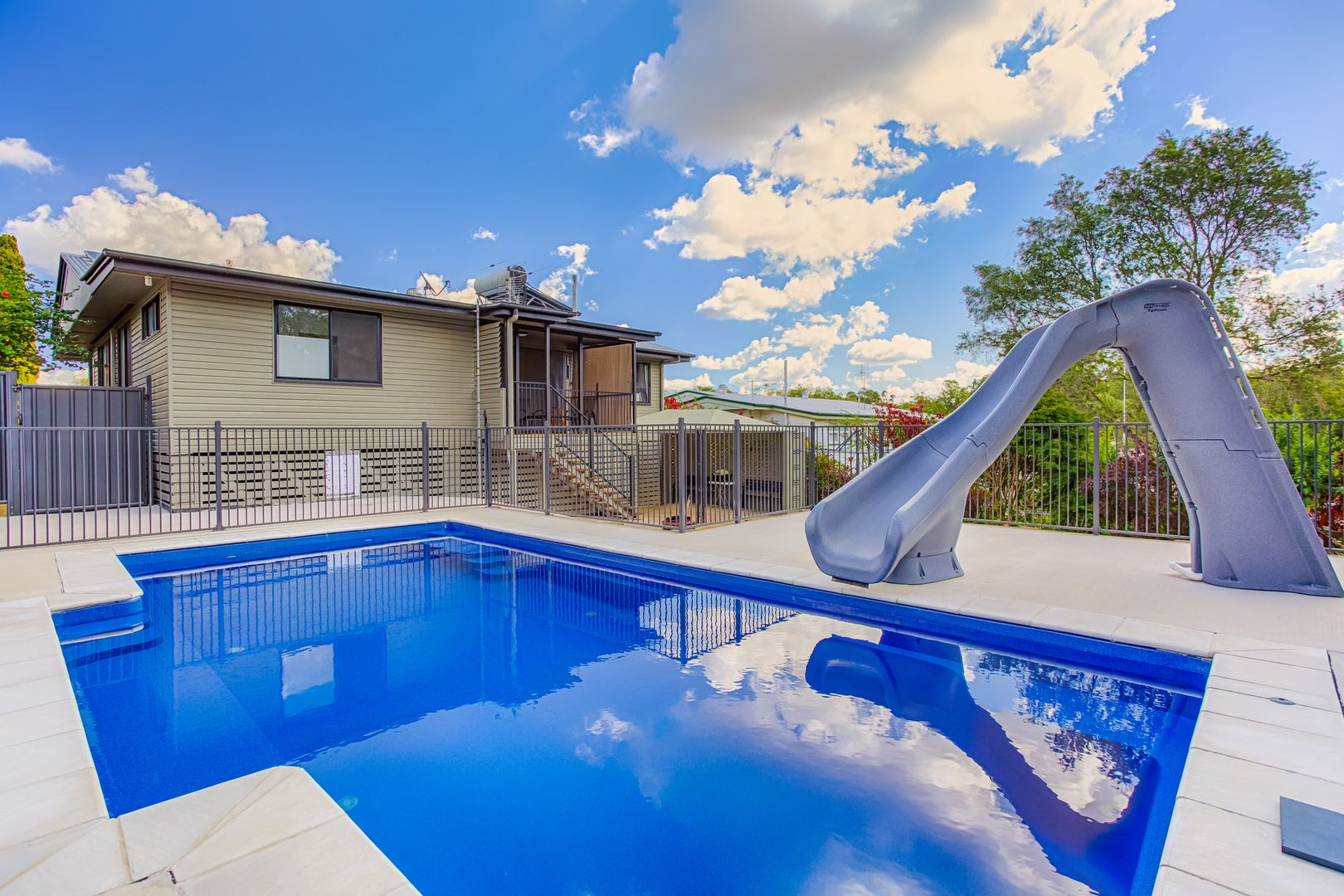 45 Cartwright Road, Gympie QLD 4570, Image 0