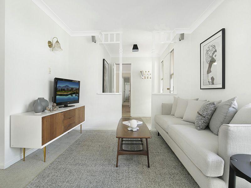 19 Colemans Lane, Bulli NSW 2516, Image 0