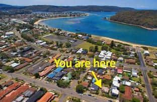 Picture of 150 Barrenjoey Road, Ettalong Beach NSW 2257