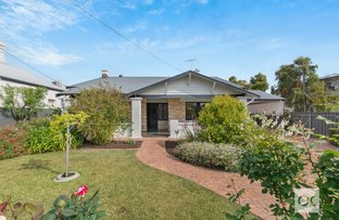 Picture of 61 Park Street, Hyde Park SA 5061