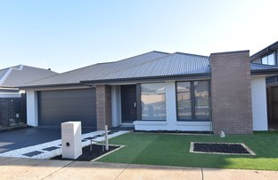 Picture of 17 Littlewood  Drive, Fyansford VIC 3218