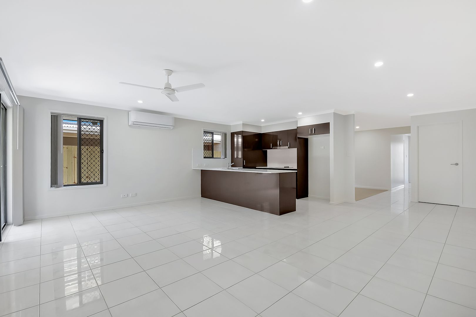 4 Azorean Street, Griffin QLD 4503, Image 1