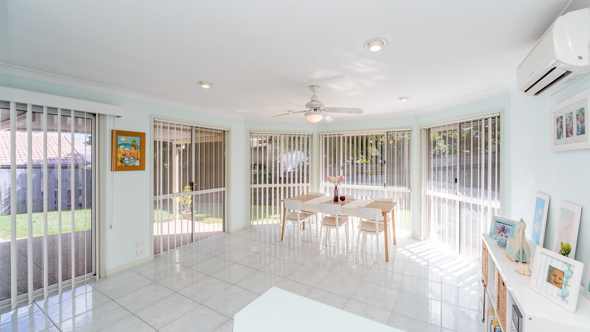 29 Inverness Way, Parkwood QLD 4214, Image 2