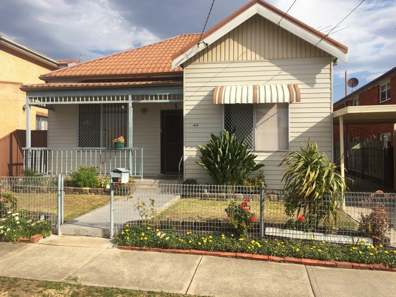 44 Provincial Street, Auburn NSW 2144, Image 0