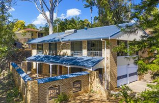 Picture of 5 Camelot Road, Goonellabah NSW 2480