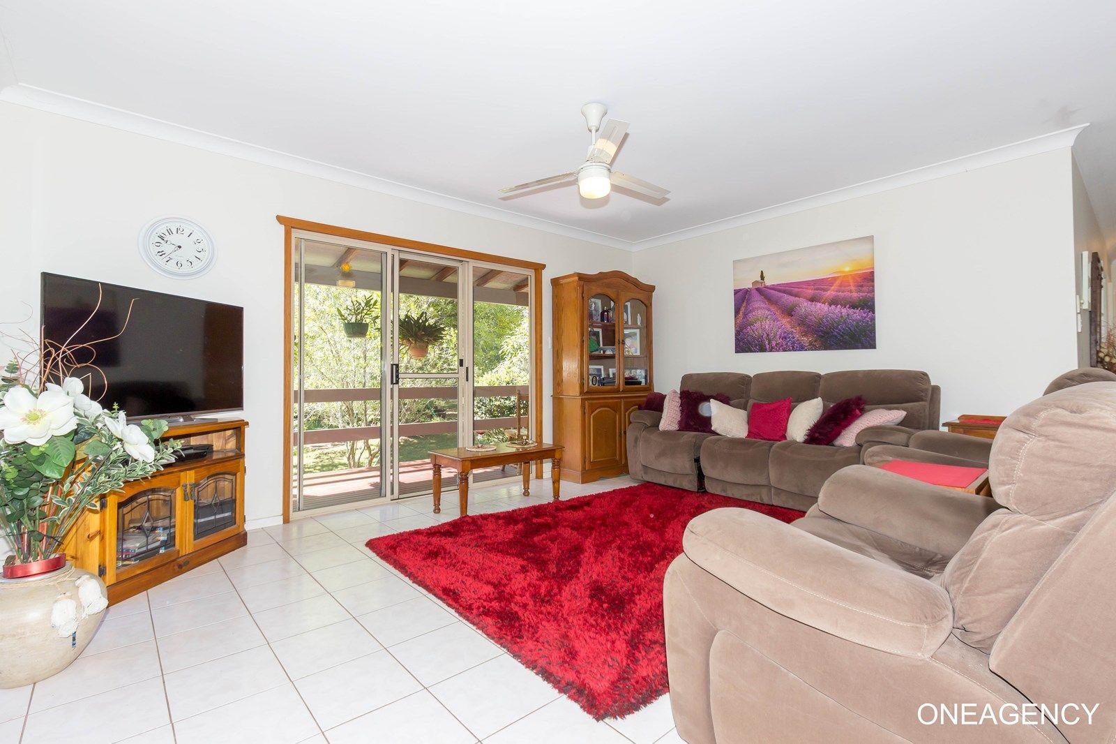 545 Marys Bay Road, Dondingalong NSW 2440, Image 1