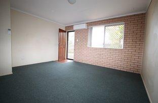 Picture of 4/3 Morgan Street, Bellbird Park QLD 4300