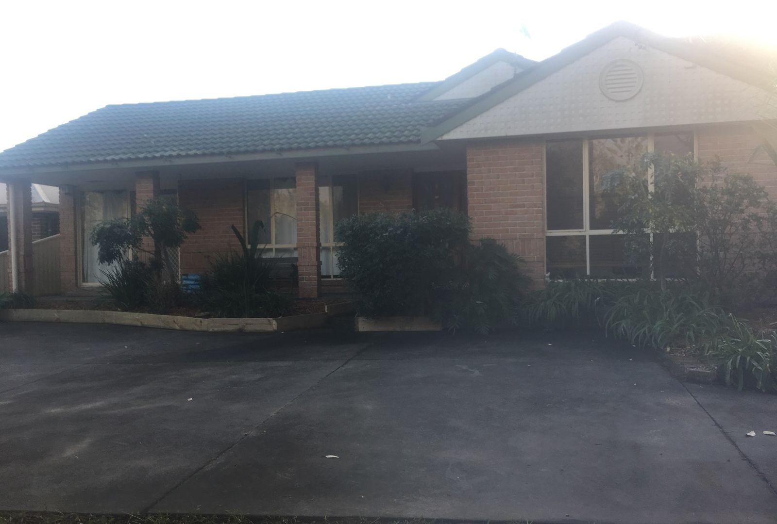 4846 Wisemans Ferry Rd, Spencer NSW 2775, Image 1