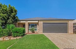 Picture of 5 Begonia Street, Ormeau QLD 4208