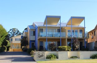Picture of 3/224 Beach Road, Batehaven NSW 2536