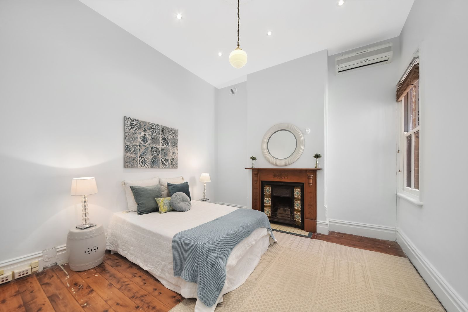 87 and 87a Percival Rd, Stanmore NSW 2048, Image 2