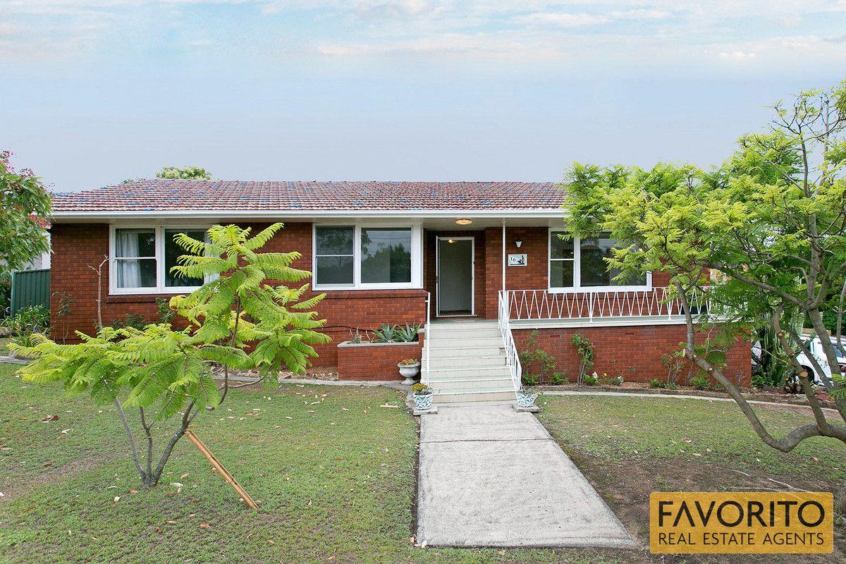 16 Waygrove Avenue, Earlwood NSW 2206, Image 0