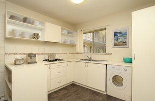 Picture of Unit 7/1055 Albany Hwy, St James WA 6102