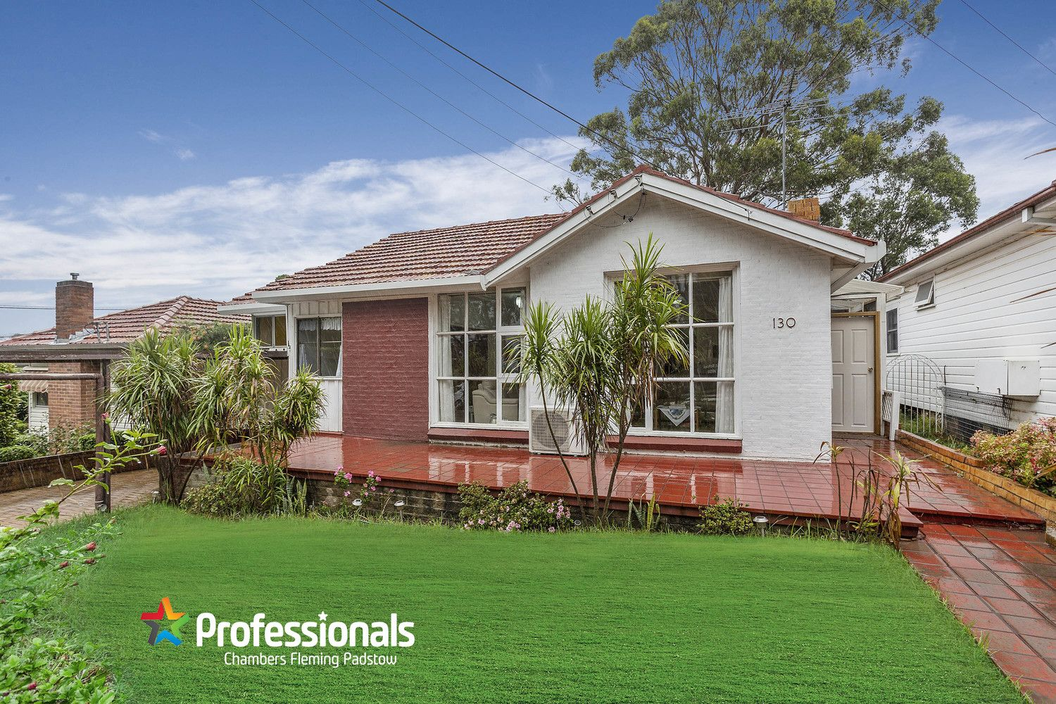 130 Doyle Road, Padstow NSW 2211, Image 0