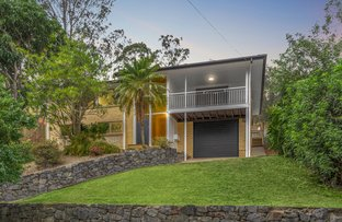 Picture of 19 Stromlo Street, Everton Park QLD 4053