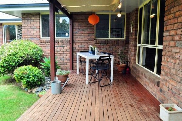 4 Pearson Street, Guyra NSW 2365, Image 1