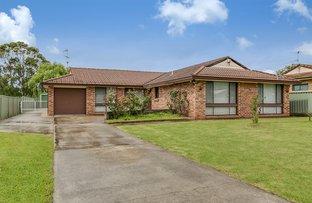 20 Dymond Street, Bargo NSW 2574