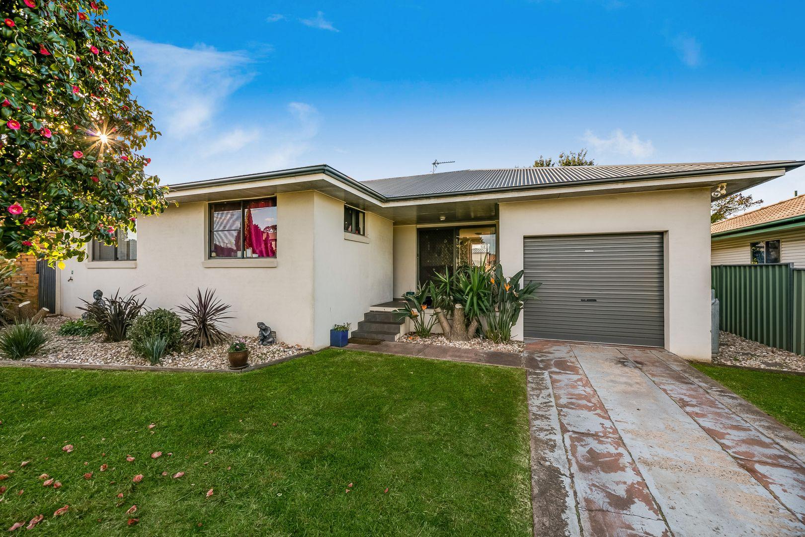 27 Quelch Street, Rockville QLD 4350, Image 0