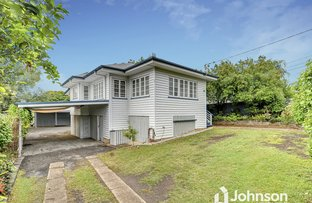 Picture of 20 Margaret Street, Silkstone QLD 4304