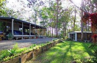 142 Deephouse Road, Bauple QLD 4650