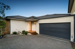 Picture of 4/11 Cherry Grove, Donvale VIC 3111