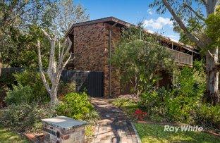 Picture of 48 Crestwood Dr, Baulkham Hills NSW 2153