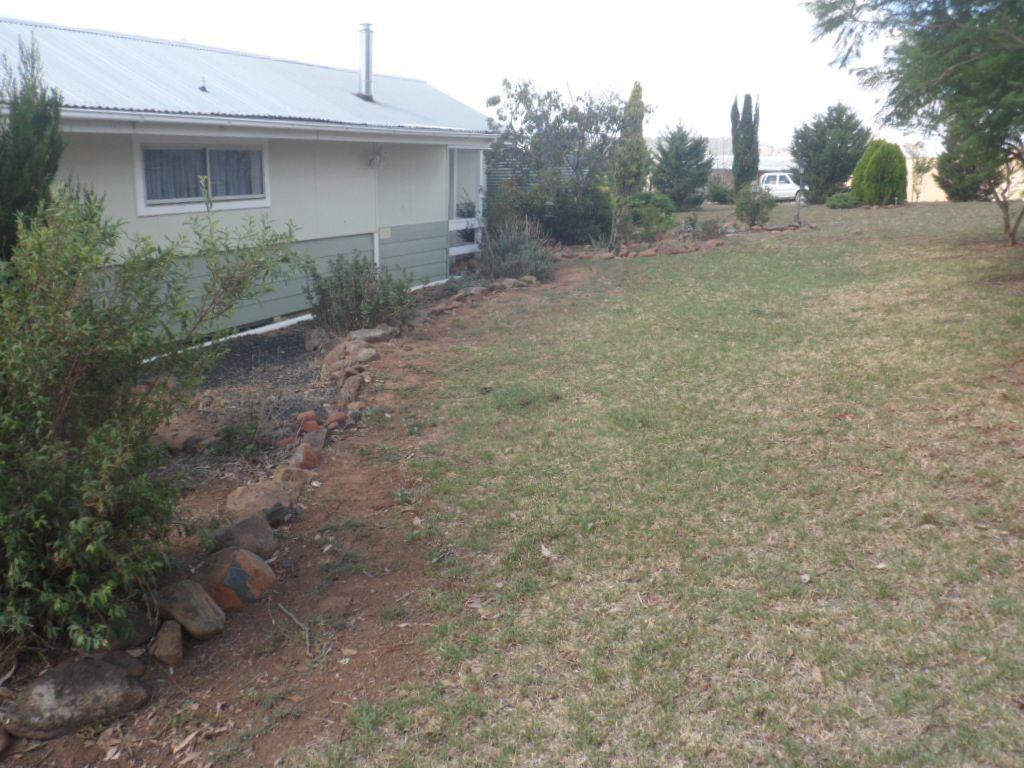 64 Wianamatta Rd, Canowindra NSW 2804, Image 0