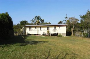 Picture of 35 Myall Street, Cooroy QLD 4563