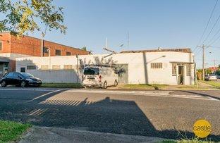 Picture of 97 Fern St, Islington NSW 2296