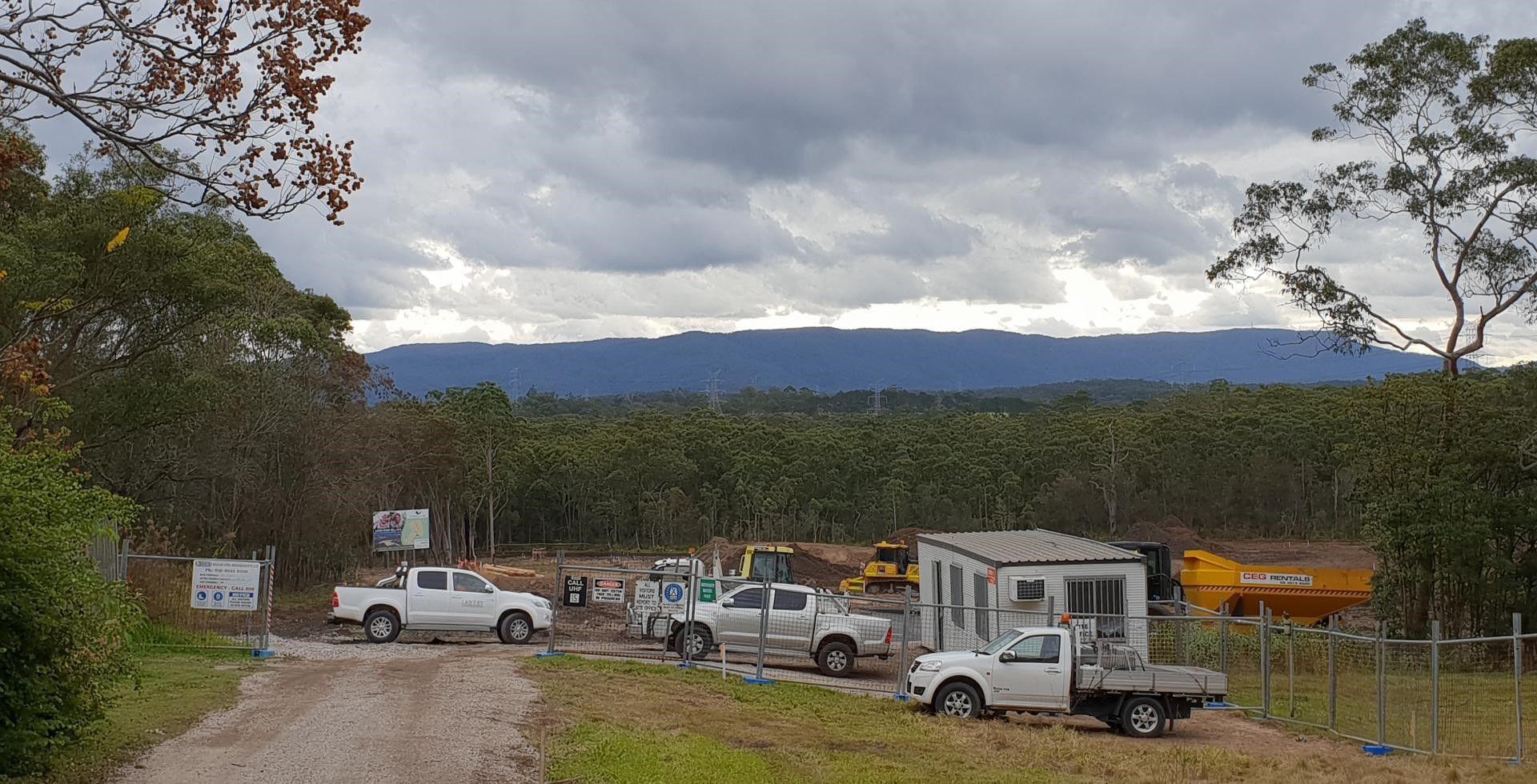 Morisset NSW 2264, Image 2