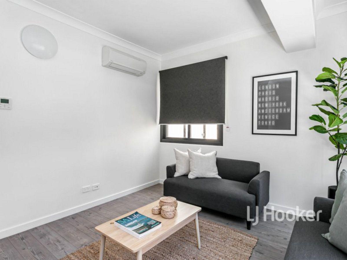 79 Hindley Street, Adelaide SA 5000, Image 1