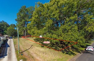 Picture of Lot 13, 6 Archie Street, Nambour QLD 4560