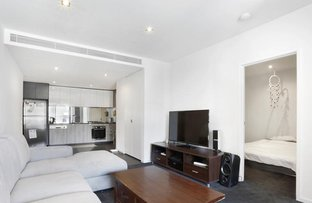 141/75 Graham Street, Highett VIC 3190