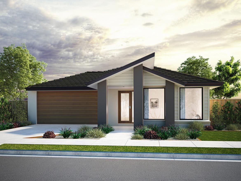 1033 Riverside Esplande, Jimboomba QLD 4280, Image 0