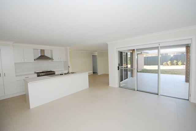 32 Beam Street, Vincentia NSW 2540, Image 2