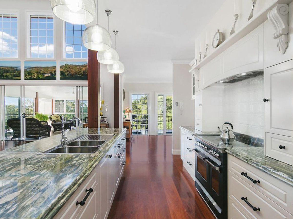 46 Forest Drive, Hampton QLD 4352, Image 0