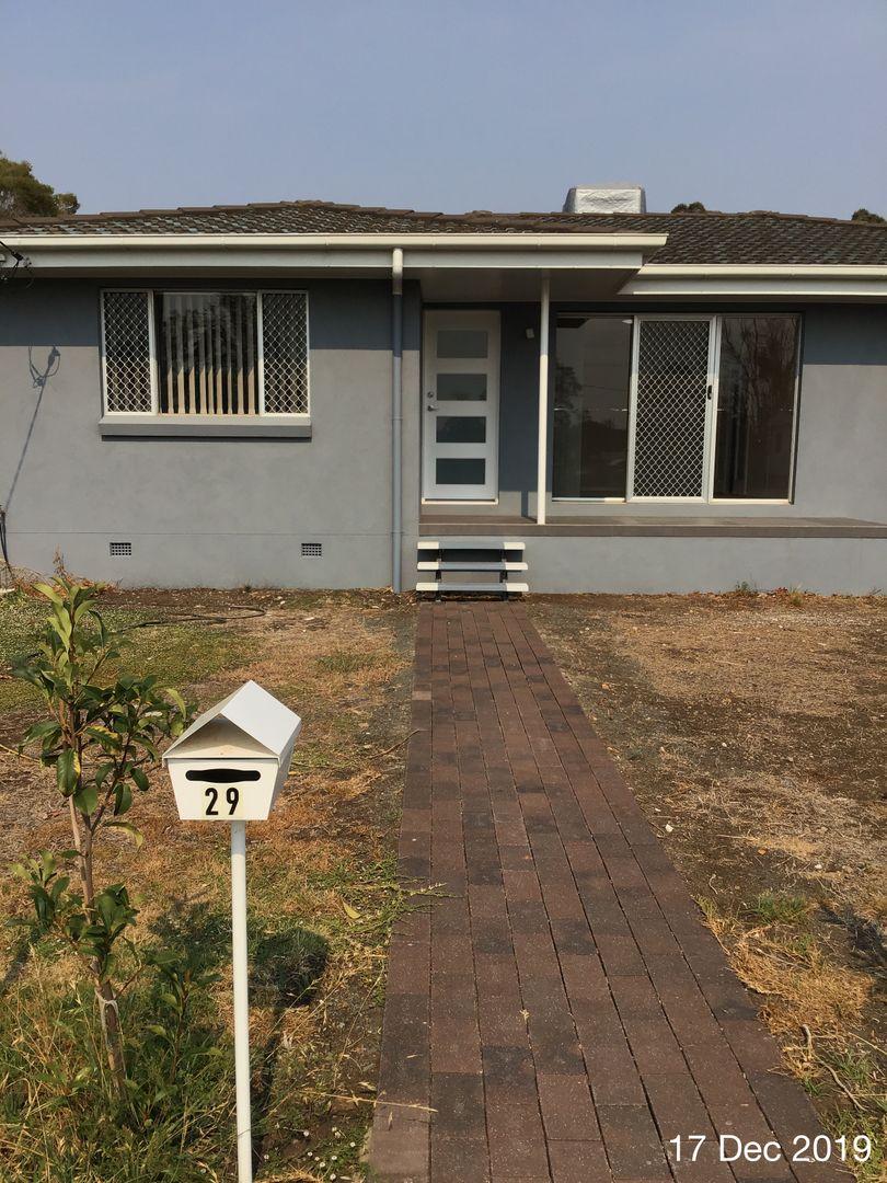 29 Short Street, Pittsworth QLD 4356, Image 0