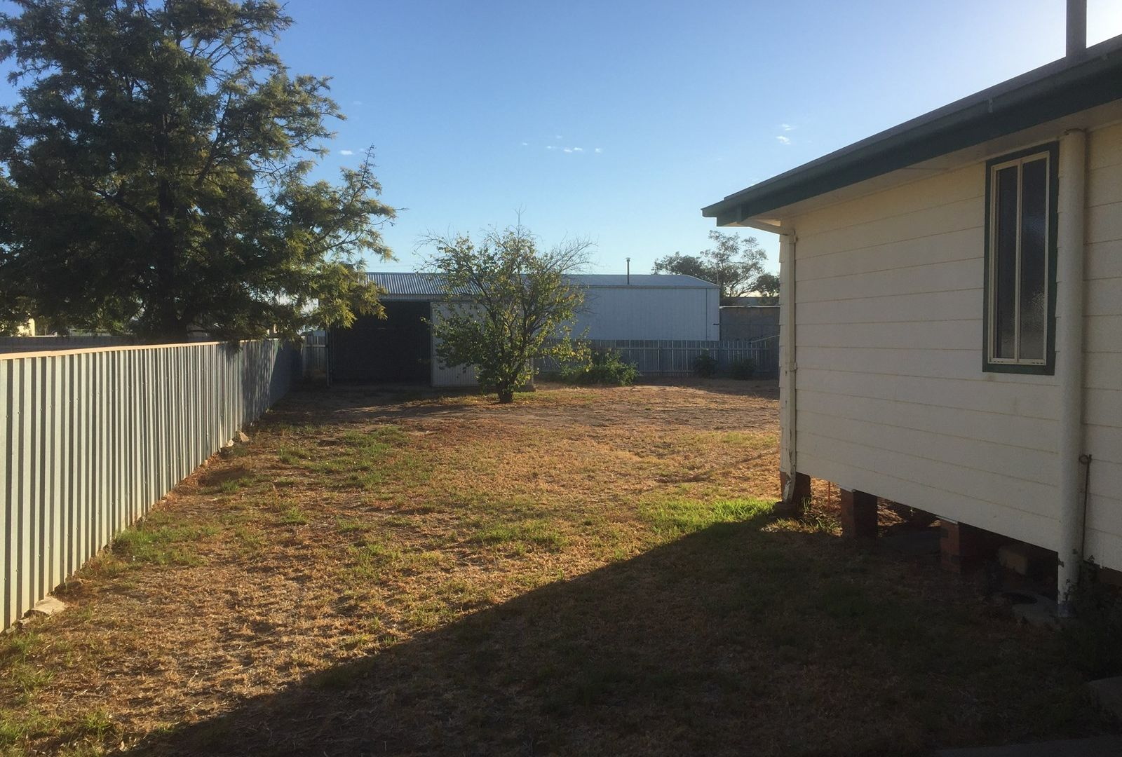 445 Macauley, Hay NSW 2711, Image 1