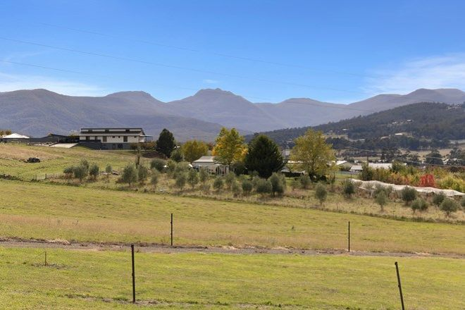 Picture of 2792 Huon Highway, HUONVILLE TAS 7109