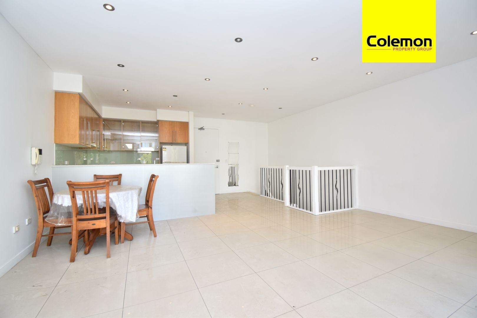 27/1-5 Hilts Road, Strathfield NSW 2135, Image 2