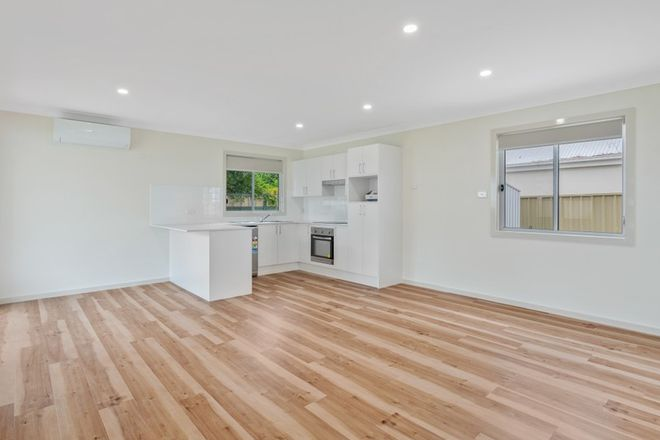 Picture of 25a Norman Street, TOUKLEY NSW 2263