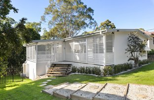 Picture of 47 Bolwarra Avenue, West Pymble NSW 2073