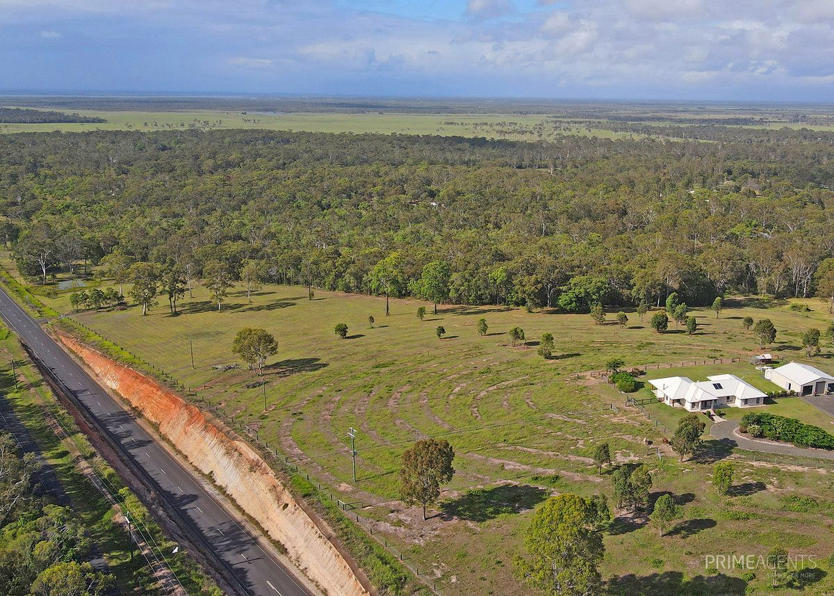 3 River Heads Road, Booral QLD 4655, Image 0